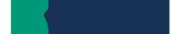 Smart Capital Logo
